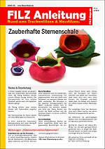 orchidee1202 53 Jahre weiblich aus Aachen (Köln) ist Single und sucht ...